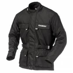Cazadora Rainers Owen Impermeable