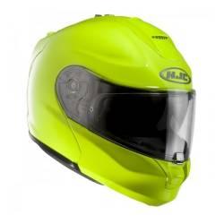 Casco Modular HJC Rpha 10 Max Evo Yellow