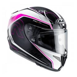 Casco HJC RPHA11 DARTER MC8