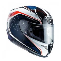 Casco HJC RPHA11 DARTER MC21