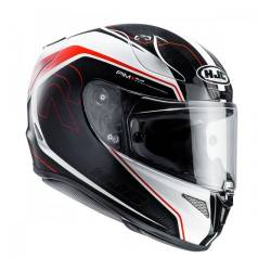 Casco HJC RPHA11 DARTER MC1