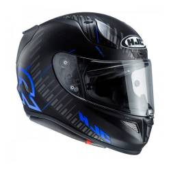 Casco HJC RPHA11 EPIK TRIP MC2SF