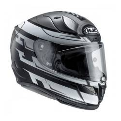 Casco HJC RPHA11 SKYRYM MC5SF