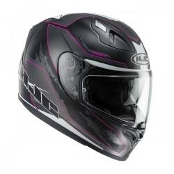 Casco HJC FG-ST BESTY MC8SF