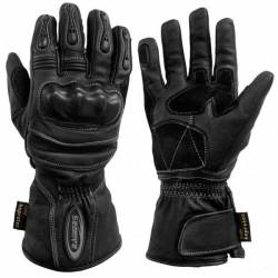 Guante Rainers Impermeable Modelo Via
