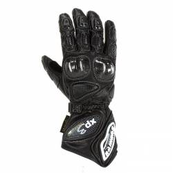 Guante Rainers Racing Xp3 Negros