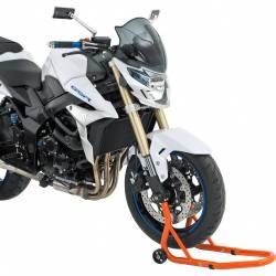 Caballete Moto Delantero Hi-Q