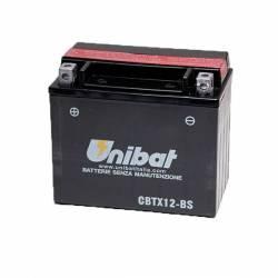 BATERIA UNIBAT CBTX12-BS
