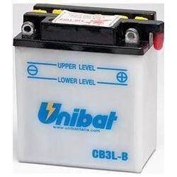BATERIA UNIBAT CB3L-B-SM