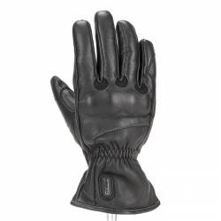 Guante Rainers Flame Impermeable