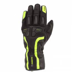 Guante Rainers Falcon Impermeable