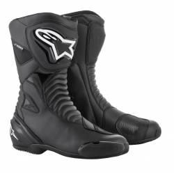 Botas alpinestars deportivas Negras SMX S