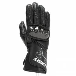Guantes Rainers Racing Mujer Viena