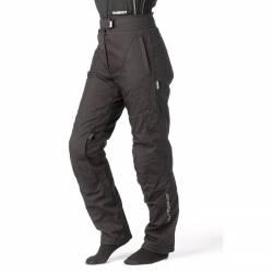 Pantalón Rainers Cordura Sydney Impermeable